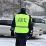 В интернет попала запись жестокого избиения водителя инспекторами ДПС