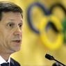 Жуков: Все спортивные соревнования в России состоятся