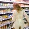 В России вступили в силу требования об обязательной маркировке продуктов с ГМО