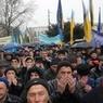Президент России готовит указ о реабилитации крымских татар