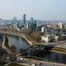 Литва объявила Януковича персоной нон грата