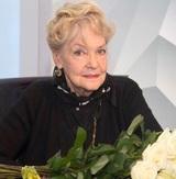 Актриса Ирина Скобцева умерла в 93 года: спустя ровно 26 лет после смерти Сергея Бондарчука