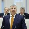 Бельянинов остался в статусе свидетеля после обысков и допроса, сообщают СМИ