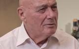 Владимир Познер рассказал о женщине, на которой женился в 74 года
