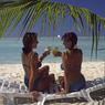 Турецкий отель ввел заказ напитков через мобильное приложение
