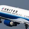 Сбой отменил авиарейсы United Airlines по всему миру