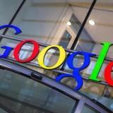Госдума Росии одобрила «налог на Google»