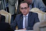 Глава МИД Германии заявил о договорённости о членстве России в ПАСЕ