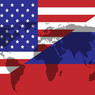 Селезнев обвинен в США в кибермошенничестве еще по 11 пунктам