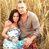 Евгения Шамаева объяснила решение уйти от звезды «Дома-2» Степана Меньщикова