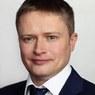 Погиб сын главы администрации президента Сергея Иванова