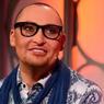 """""""Еще неделя, и я бы сдох"""": певец Шура рассказал про метастазы в голове"""