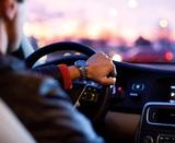Новый порядок медосмотра для водителей, который не понравился даже Путину, снова могут отложить