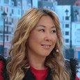 Анита Цой рассказала об экстренной операции, которая едва не сорвала гастрольный тур