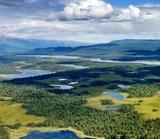 Трутнев предложил считать жителей Аляски россиянами в ответ на позицию США по Курилам