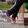 В правительстве предложили штрафовать родителей за вредную привычку детей