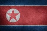 МИД КНДР заявил о неизбежности войны на Корейском полуострове