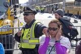 В результате стрельбы в пригороде Нью-Йорка ранены три человека