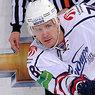 Жизни хоккеиста Кудроча ничего не угрожает