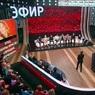 """Место Корчевникова в роли ведущего """"Прямого эфира"""" займет скандальная медиа-персона"""