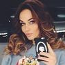"""Красотка Алена Водонаева """"наехала"""" на Comedy Woman (ВИДЕО)"""