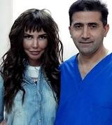 Пластический хирург раскрыл правду об увечьях Маши Малиновской