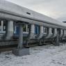 """«Газпром» сообщил, что заполнены газом обе нитки """"Турецкого потока"""""""