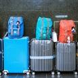 Туроператоры рассказали, где чаще всего теряется багаж