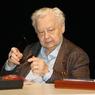Коллега Олега Табакова рассказал, как на самом деле чувствует себя известный артист