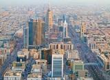 Саудовская Аравия планирует открыть прямое авиасообщение с Россией