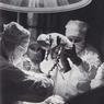 В уфимском роддоме пациенток тайно снимали на камеру