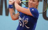 Кузнецова: Возвращение Шараповой пойдет на пользу теннису