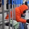 Новый рекорд - более 11 тысяч случаев коронавируса выявлено в России за сутки