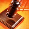 Суд заочно арестовал владельца «Тольяттиазота» Владимира Махлая
