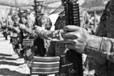Сирийская группировка взяла на себя ответственность за крушение Ан-26