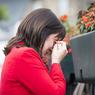В Липецке религиозные родители насилием свели приемную дочь в могилу
