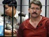 Бут отказался давать показания против Сечина в обмен на смягчение наказания