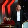 Телеведущий Караулов просит у главы МВД защиты от молодой жены