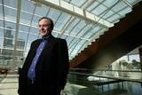 Скончался один из основателей Microsoft