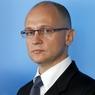 Сергей Кириенко: состоится ли второе восхождение?