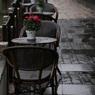 Собянин предложил создать в кафе специальные зоны для привитых