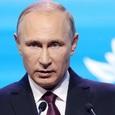 В Госдуме предложили для Путина «титул в веках»