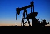 Страны ОПЕК+ отложили новую встречу по параметрам сделки