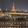 СМИ стало известно о смерти от коронавируса офицера ФСО, работавшего в Кремле