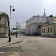 В Москве и еще пяти регионах начались нерабочие дни