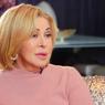 Успенская показала видео с обращением дочери перед ее отъездом в США