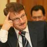 """Греф в бизнес-школе """"Сколково"""" прокомментировал предложение о денежной эмиссии"""