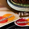 Владельцам кредитных карт после каждой покупки будут напоминать о долгах