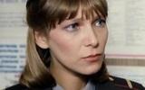 Подруга погибшей актрисы Елены Майоровой впервые заговорила о том страшном дне