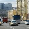 Составлен рейтинг стран с самыми плохими дорогами